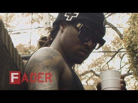 "Future - ""Trap Niggas"" (Official Music Video)"