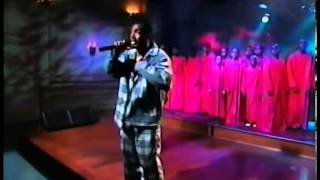 Coolio and LV - Gangsta's Paradise [9-5-95]