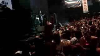 aventura concert bar rio
