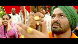 Prahona ft Sudesh Kumari  Bindy Brar