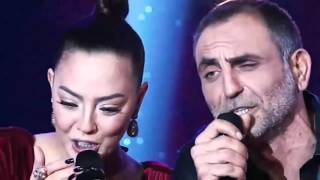 Memati (Gürkan Uygun) O Ses Türkiye Büklüm Büklüm