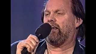 Bram Vermeulen & Metropole Orkest - De Wedstrijd - De Muziekcentrale 18-05-01 HD
