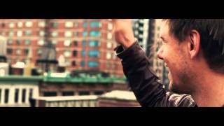 Armin van Buuren feat. Cindy Alma - Beautiful Life [Video HD] - By Nicholas®™