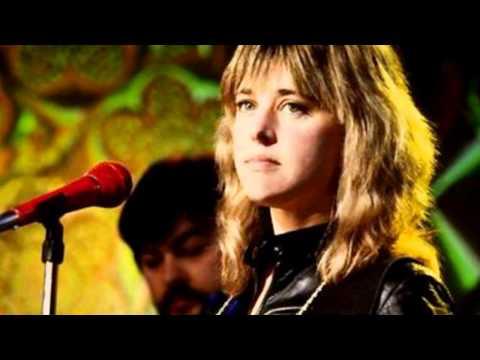 Stumblin' in- Suzi Quatro & Chris Norman- Lyrics- HD
