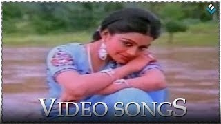 nice romantic song Video