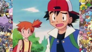 Adum & Pals: Pokémon (Episode 4)