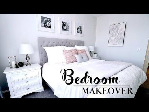 mp4 Romantic Decoration el Room Ideas, download Romantic Decoration el Room Ideas video klip Romantic Decoration el Room Ideas