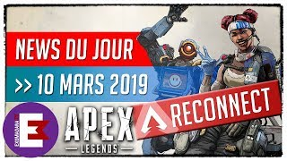 apex legends ps4 settings reddit - TH-Clip