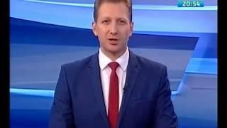 День России в Лебедево Лайф