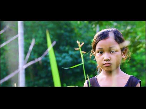 """MISSING DAUGHTER"" | OFFICIAL | New Garo Film"