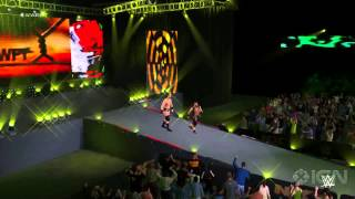 wwe-2k16-igns-weekly-roster-reveal-6-final-the-new-day-bray-wyatt-enzo-amore-colin-cassady-a-more
