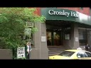 Hotel All Seasons The Crossley