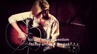 Dido-no Freedom