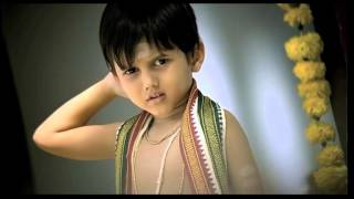 Havells wires that don't catch fire- Grehpravesh TVC