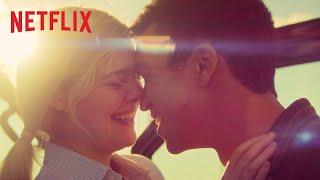 All die verdammt perfekten Tage Film Trailer