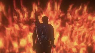 VideoImage2 The Evil Within 2