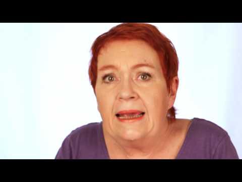 La psychothérapie - Chantal Rialland