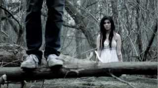 """Hello Dear Monster  - """"Diversions"""" Official Music Video!"""
