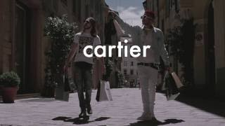 Sfera Ebbasta Feat Sch   Cartine Cartier Lyrics