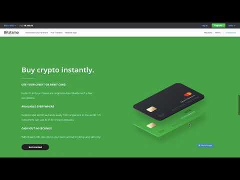 Saxo bank bitcoin trading