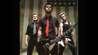 Green Day, Oasis, Travis, Aerosmith ft. Eminem - Boulevard Of Broken Dreams (Mashup)