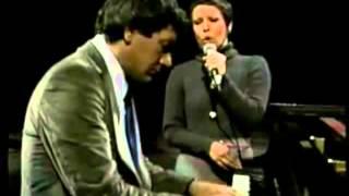 Elis Regina e Cesar Camargo Mariano - O Que Tinha De Ser