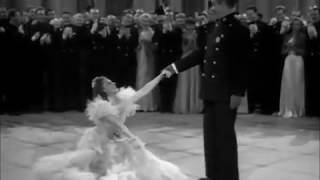 Judy Garland And Douglas McPhail Nellie Kelly I Love You (Little Nellie Kelly 1940)