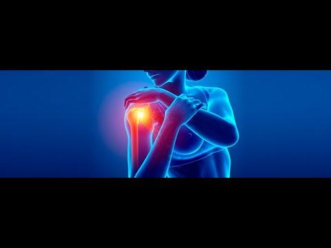 Cel mai bun tratament pentru artroza gleznei