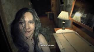 Мармок лучшие моменты из Resident Evil 7 ./Mad Max Баги, /#2 HITMAN 6