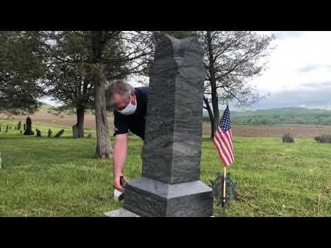 Memorial Day 2020 - Remember and Honor