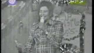 مازيكا محمد وردي - يا نسمة تحميل MP3