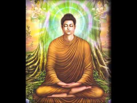 140/143-Phần Duyên Khởi (Bát Nhã tâm kinh toát yếu)-Phật Học Phổ Thông