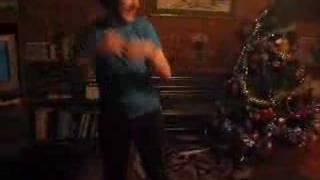 Jonezetta Dance Contest Get Ready (Hot Machete) by Ben
