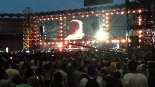Jovanotti - Mi fido di te (live @San Siro 19/06/2013)