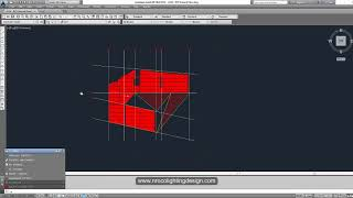 How to remove links or xref files in AutoCAD