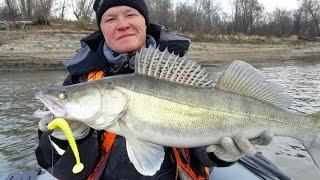 Рыбалка в томской области базы