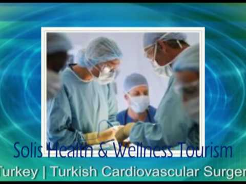Best-Treatment-Hospitals-in-Turkey