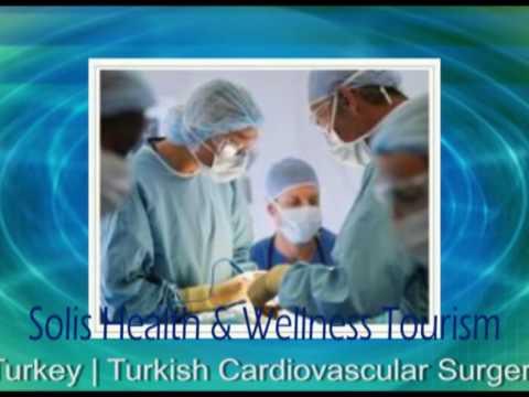 Best-Treatment-Hospitals-in-Turkey