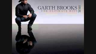 in another eyes garth brooks ft trisha yearwood
