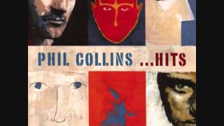 Phil Collins - My Best of 2015 HQ