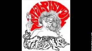 Pistol Pistol - The Cause (Full Album)