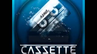 Cazzette Surrender (new song 2013)