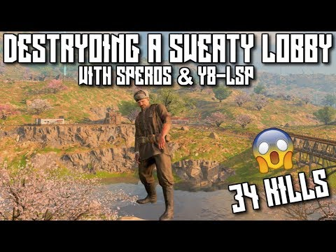 destroying-a-sweaty-blackout-lobby-with-speros-and-y8lsp-high-kills-blackout-quad-win
