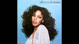 Donna Summer -  Happily ever after