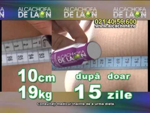 Nummer fatkiller