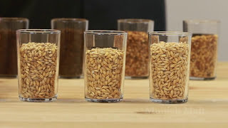How To Formulate Beer Recipes For All-Grain Brewing