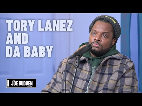 Can Da Baby Still Make Music with Tory Lanez? | The Joe Budden Podcast