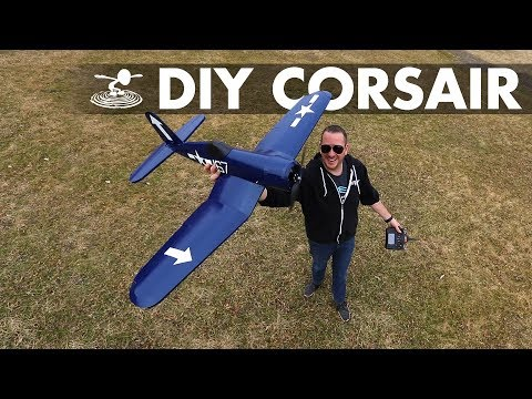 you-can-build-this--diy-corsair-warbird