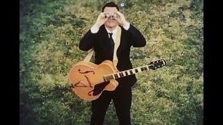 Video The Rockoons - When You Lie