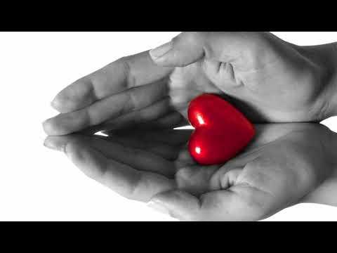 Как разлюбить человека, которого очень сильно любишь советы психолога